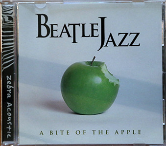 A Bite of the Apple, 2000