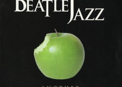 Another Bite of the Apple,2001